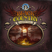 Review of Black Country