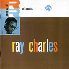 Review of Ray Charles