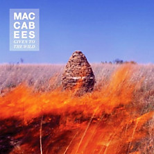 The Maccabees - Given To the Wild - Album Review!
