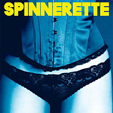 Review of Spinnerette