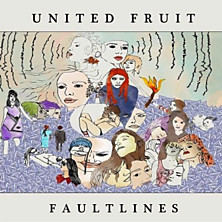 Review of Fault Lines