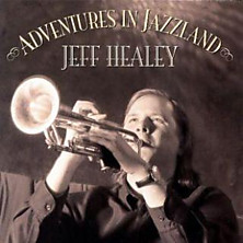 Review of Adventures In Jazzland
