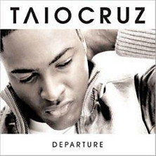 Review of Departure