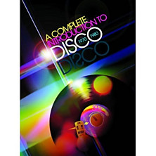 Review of A Complete Introduction to Disco 1970 – 1980
