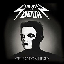 Review of Generation Hexed