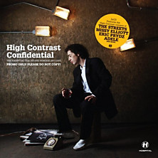 Review of Confidential