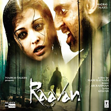Review of Raavan
