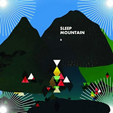 Review of Sleep Mountain