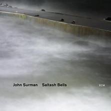 Review of Saltash Bells