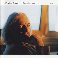 Review of Easy Living