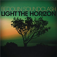 Review of Light the Horizon