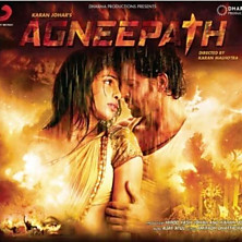 Review of Agneepath
