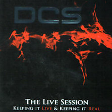 Review of The Live Session