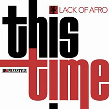 Review of This Time
