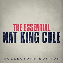 Review of The Essential Nat King Cole