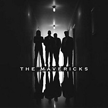 Review of The Mavericks