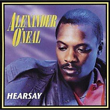 Review of Hearsay