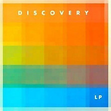 Review of LP