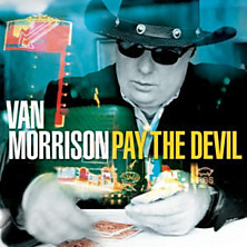 Review of Pay The Devil