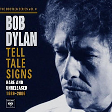 Review of Tell Tale Signs