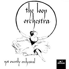 Review of Not Overtly Orchestral