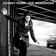 Review of The Messenger
