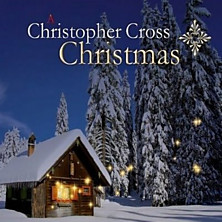 Review of A Christopher Cross Christmas