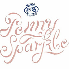 Review of Penny Sparkle