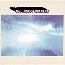 Review of The Heavy Circles
