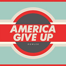 Review of America Give Up