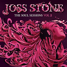 Review of The Soul Sessions Vol 2