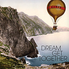 Review of Dream Get Together