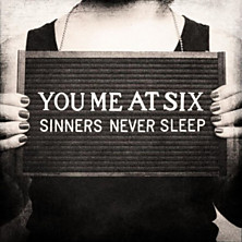 Review of Sinners Never Sleep