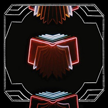 Review of Neon Bible