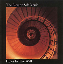 Review of Holes In The Wall