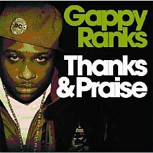 Review of Thanks & Praise