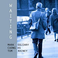 Review of Waiting