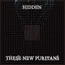 Review of Hidden