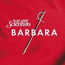 Review of Barbara