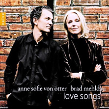 Review of Love Songs