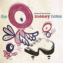 Review of The Money Notes