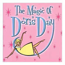 Review of The Magic Of Doris Day