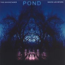 Review of Pond