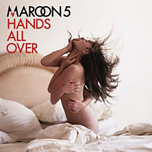 Review of Hands All Over
