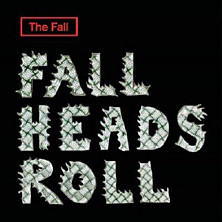 Review of Fall Heads Roll