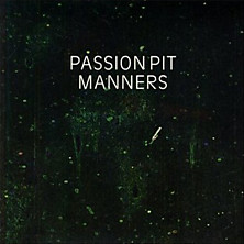 Review of Manners