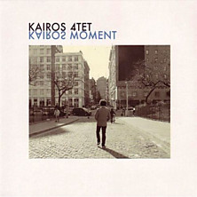 Review of Kairos Moment