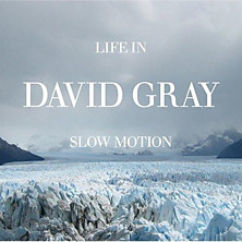 Review of Life In Slow Motion