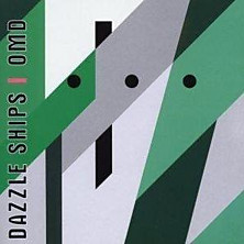 Review of Dazzle Ships