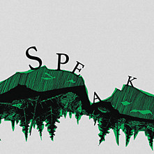 Review of Speak